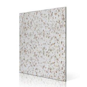 ALUCOWORLD® Aluminum Composite Panel