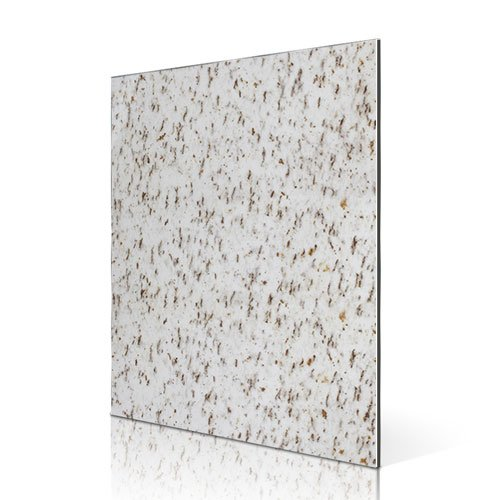 SF403 Marble Aluminum Composite Panel